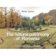 The natural patrimony of Romania
