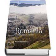 Romania - Oameni, locuri si istorii - Album