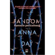 Fandom: Fantezie periculoasa-Anna Day