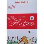 Fluturi (Vol. I + II)-Irina Binder