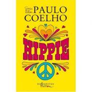 Hippie-Paulo Coelho