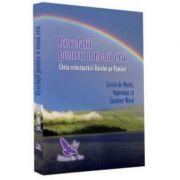 Revelatii pentru o noua era (editie revizuita)-Suzanne Ward