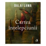 Cartea intelepciunii-Dalai Lama