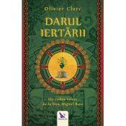 Darul iertarii-Olivier Clerc