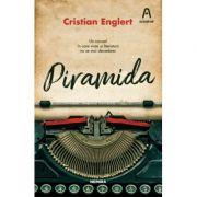Piramida-Cristian Englert