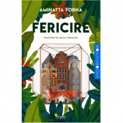 Fericire-Aminatta Forna