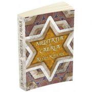 Meditatia si Cabala-Aryeh Kaplan
