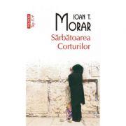 Sarbatoarea corturilor-Ioan T. Morar