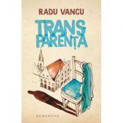 Transparenta-Radu Vancu