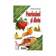 Psoriazisul si dieta-Adriana Stump