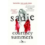 Sadie-Courtney Summers