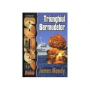 SOS: Triunghiul Bermudelor-James Mandy