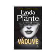 Vaduve-Lynda La Plante