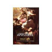 Apostolul-Sholem Asch