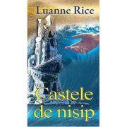 Castele de nisip-Luanne Rice
