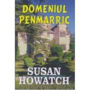 Domeniul Penmarric-Susan Howatch