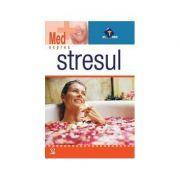 Stresul-Isabel Toyos