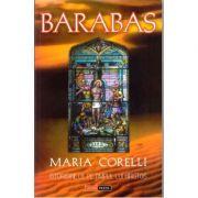 Barabas-Marie Corelli