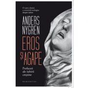 Eros si agape-Anders Nygren