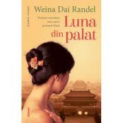 Luna din palat-Weina Dai Randel