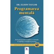 Programarea mentala(contine CD)