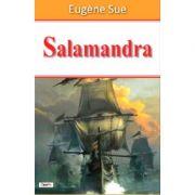 Salamandra-Eugene Sue