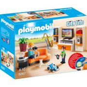 Jucarii Playmobil – Sufragerie