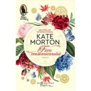 Fiica Ceasornicarului-Kate Morton
