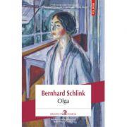 Olga-Bernhard Schlink