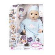 Baby Annabell- Fratior