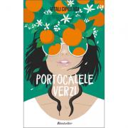 Portocalele verzi-Vitali Cipileaga