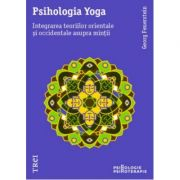 Psihologia Yoga