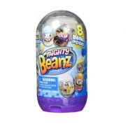 Mighty Beanz-Set 8 figurine