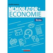 Memorator Economie