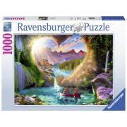 Puzzle-Pestera(1000 piese)