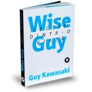 Wise guy|Lectii dintr-o viata