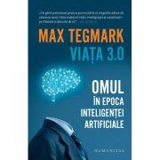 Viata 3. 0|Omul in epoca inteligentei artificiale