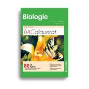 Teste bacalaureat-Biologie clasele IX-X