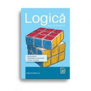 Logica-Ghid de pregatire pentru bacalaureat