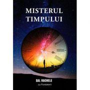 Misterul timpului-Sal Rachele
