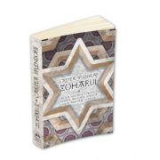 Zoharul-Cartea splendorii