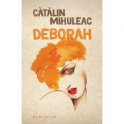 Deborah-Catalin Mihuleac