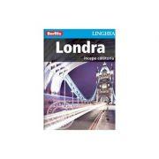 Londra - Ghid de calatorie Berlitz