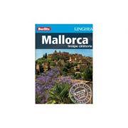 Mallorca - Ghid de calatorie Berlitz