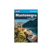 Muntenegru - Ghid de calatorie Berlitz