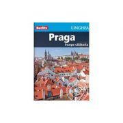 Praga - Ghid de calatorie Berlitz