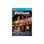 Vietnam - Ghid de calatorie Berlitz
