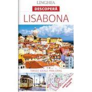 Descopera Lisabona