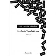 Dor de dor de tine (vol. II) - Romulus Preda