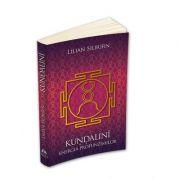 Kundalini | Energia profunzimilor